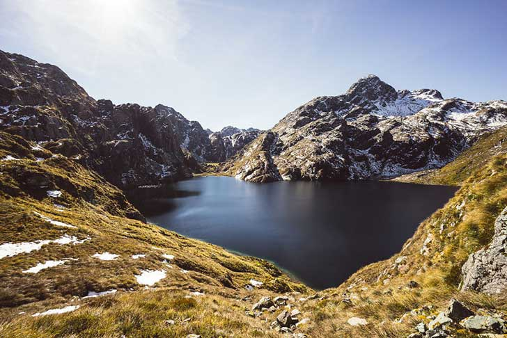 i-spent-a-year-exploring-new-zealand-to-bring-back-these-photos-and-it-blew-my-mind-13__880