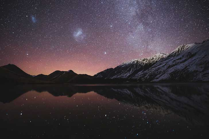 i-spent-a-year-exploring-new-zealand-to-bring-back-these-photos-and-it-blew-my-mind-16__880