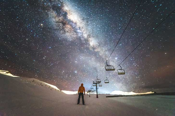 i-spent-a-year-exploring-new-zealand-to-bring-back-these-photos-and-it-blew-my-mind-32__880