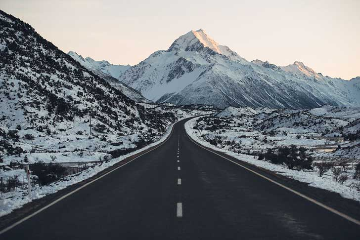 i-spent-a-year-exploring-new-zealand-to-bring-back-these-photos-and-it-blew-my-mind-38__880