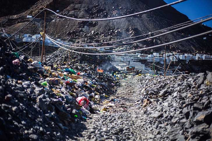 the-town-has-no-running-water-and-building-a-sewage-system-has-proved-impossible-waste-disposal-is-the-responsibility-of-residents