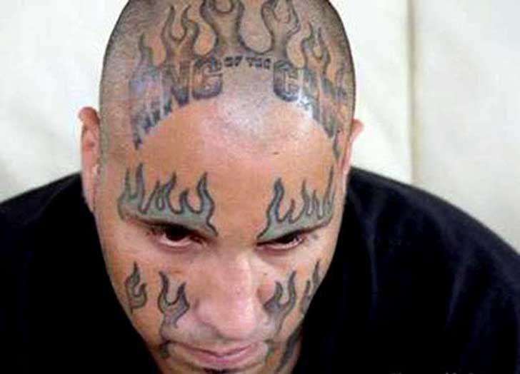 Instantly-Regrettable-Face-Tattoos-You-Need-To-See-8