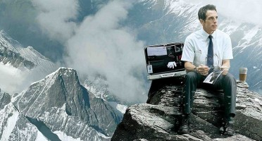 Secret-Life-Walter-Mitty-Review