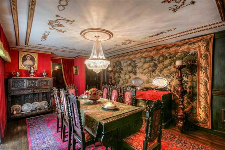 countess_dining_room2_d1cf3b0f0be699181e8fd75b0649ba00.today-inline-large