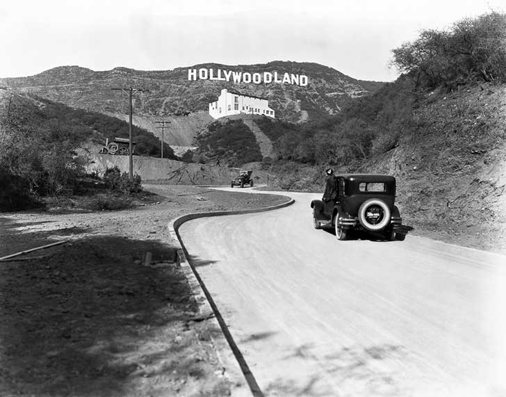 hollywood-7
