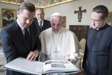 leo-dicaprio-pope-today-inline-4-160128_2eda21afab2ab2c8f9f18805cf3f699d.today-inline-large