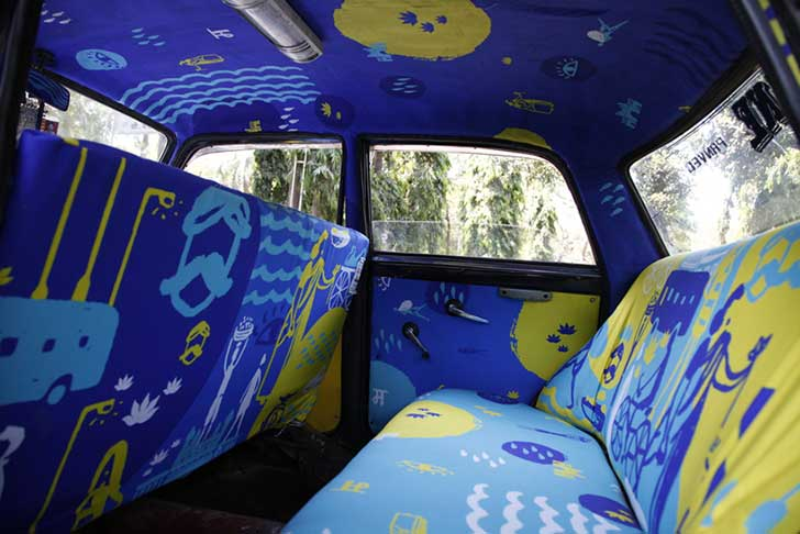 taxi-fabric-mumbai-india-designboom-81