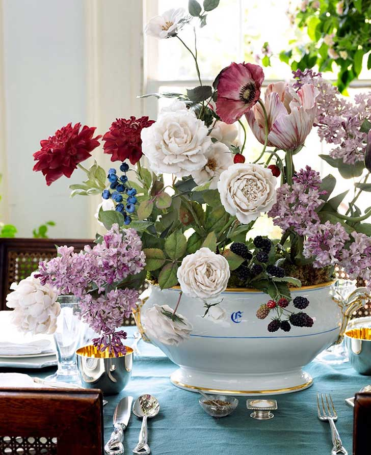 the-ukrainian-man-who-grows-porcelain-flowers-3__880