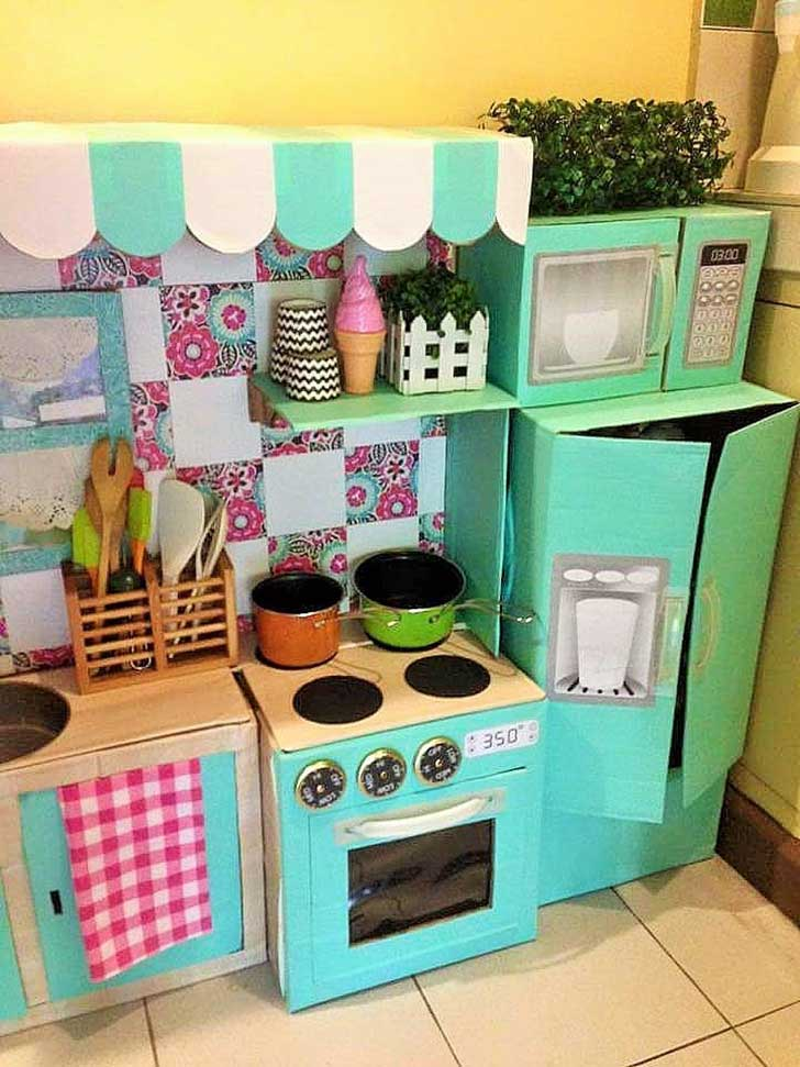 DIY-Cardboard-Play-Kitchen-Kids-5