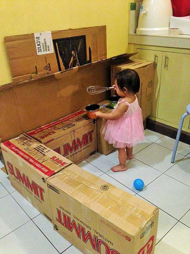 DIY-Cardboard-Play-Kitchen-Kids