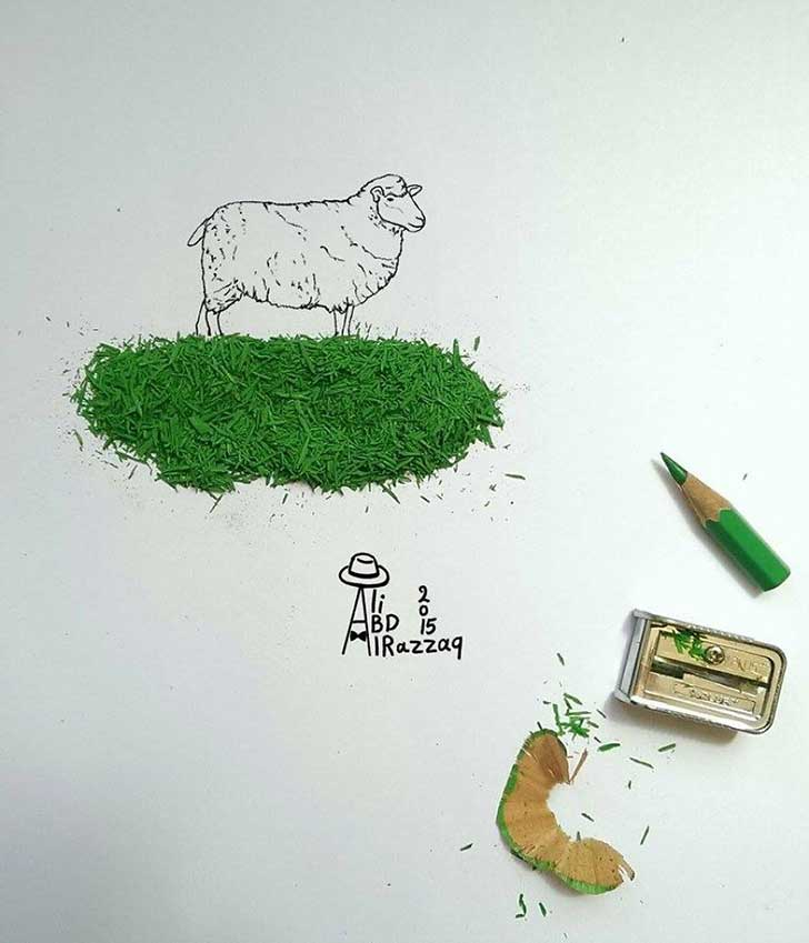 I-Draw-Interactive-illustrations-Using-Everyday-Objects-Part-3__880