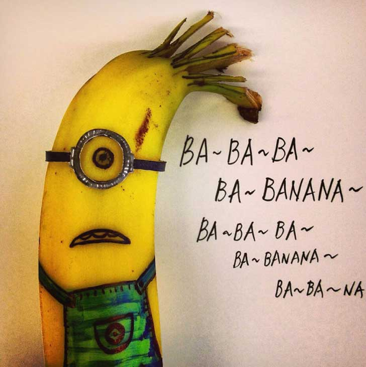 This-Sht-is-Bananas3__700