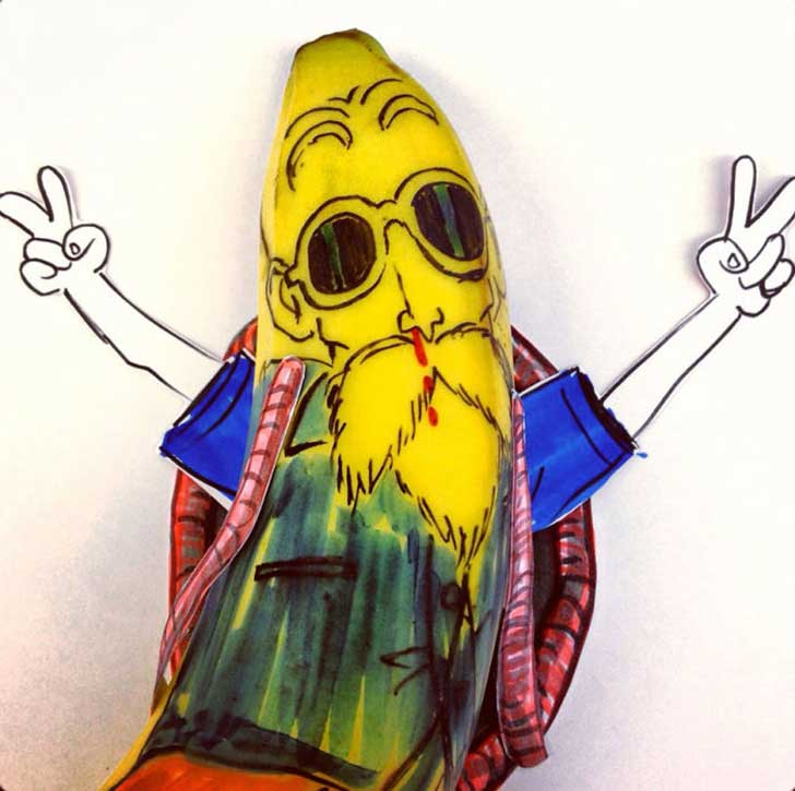 This-Sht-is-Bananas7__700