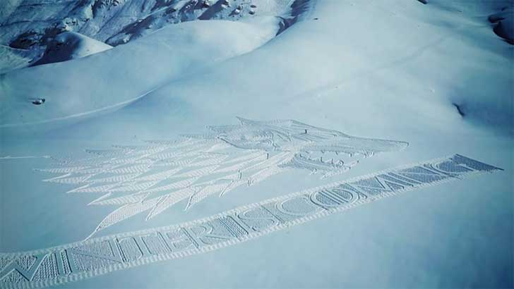 game-of-thrones-snow-drawings-french-alps-9