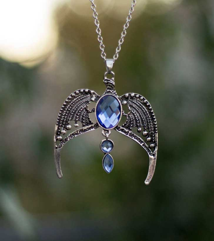 harry-potter-jewelry-accessories-gift-ideas-512__700