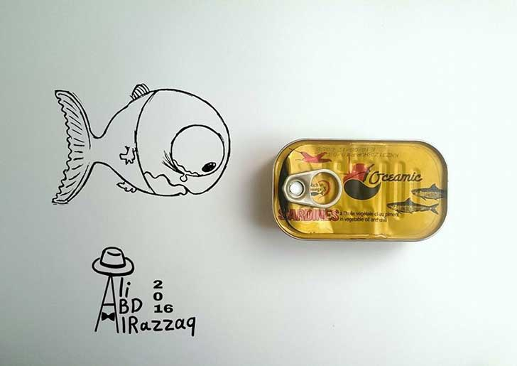 i-draw-interactive-illustrations-using-everyday-objects-part-5-4__880