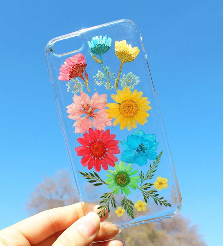 real-flower-iphone-cases-house-of-blings-1