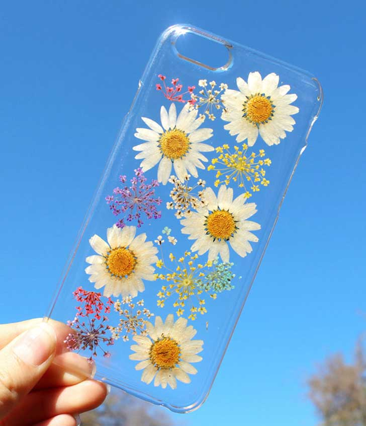 real-flower-iphone-cases-house-of-blings-8
