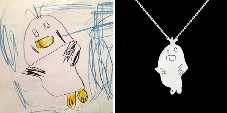 two-artist-moms-are-turning-the-childrens-art-to-unique-silver-jewellery-10__880