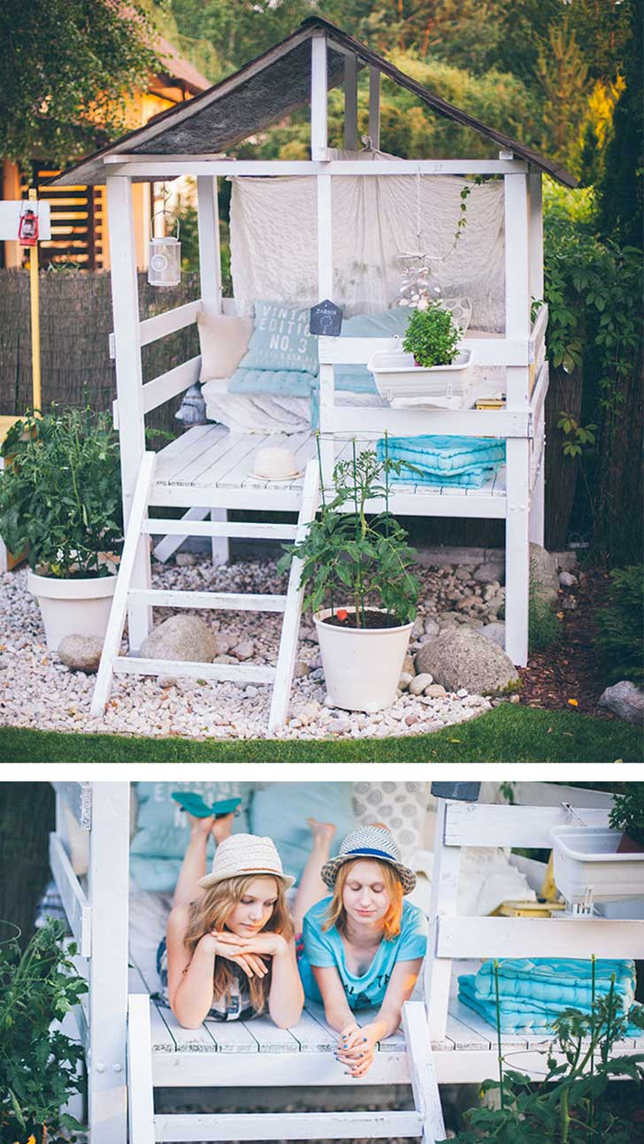 she-sheds-garden-man-caves-13-570798c18a608__700