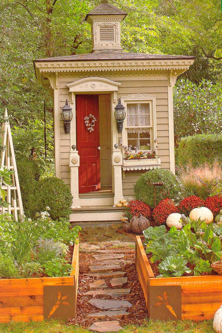 she-sheds-garden-man-caves-22-5707a10b41493__700