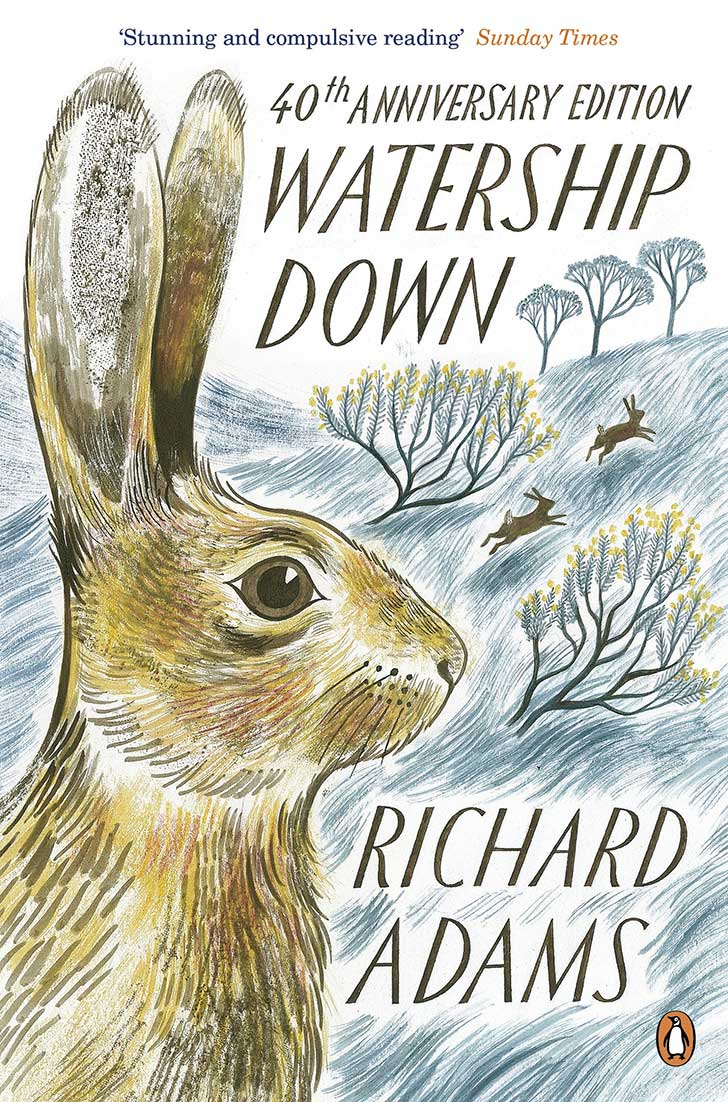 watership-down-richard-adams-06