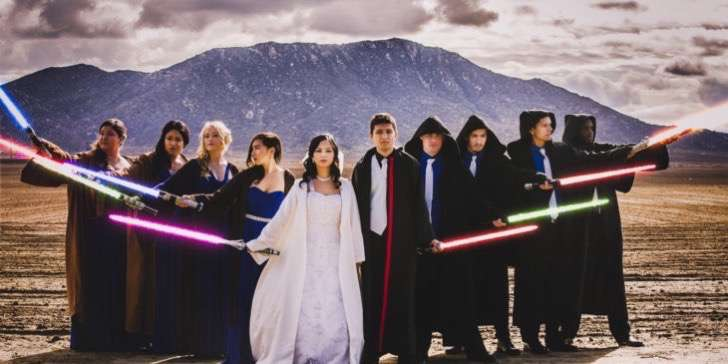 BODA-GEEK-STAR-WARS-1-730x365