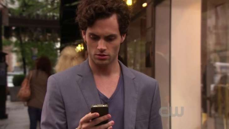 Gossip-Girl-5-03-The-Jewel-of-Denial-dan-humphrey-30175747-1280-720 2