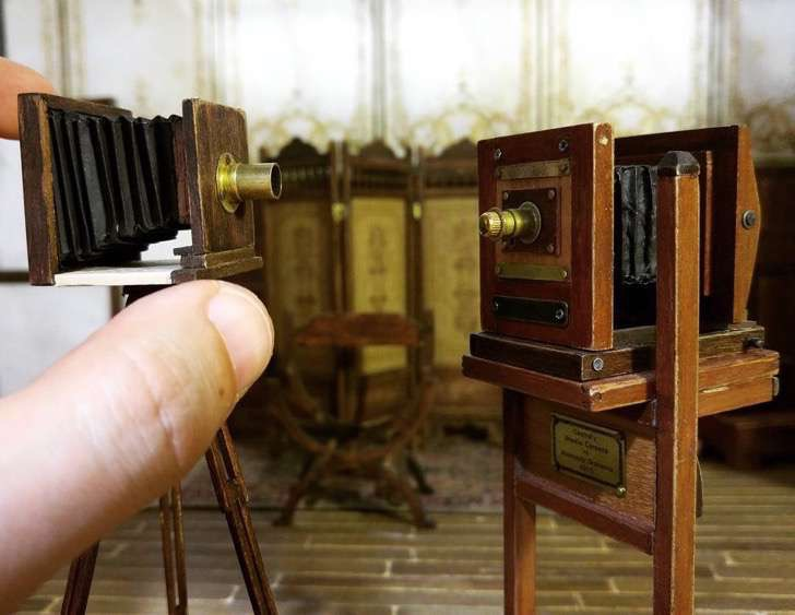 miniature-diy-photo-studio-alamedy-diorama-21 2