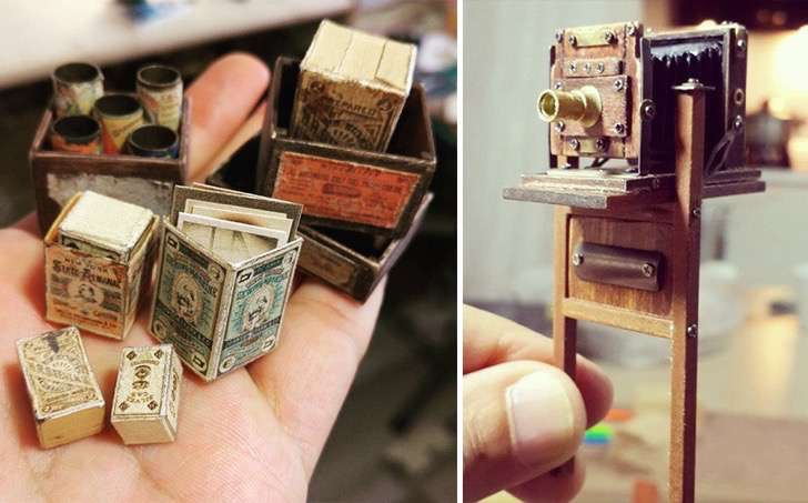 miniature-diy-photo-studio-alamedy-diorama-31 2