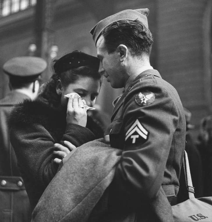 old-photos-vintage-war-couples-love-romance-48 2