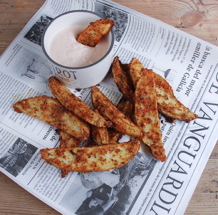 spicy-roasted-potato-wedges-patatas-asadas-picantes-bistrot-carmen