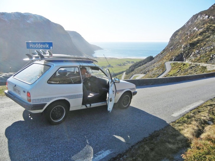 in-the-words-of-garfors-who-needs-a-flashy-car-when-you-can-travel-this-was-taken-on-the-way-to-one-of-norways-best-surfing-spots