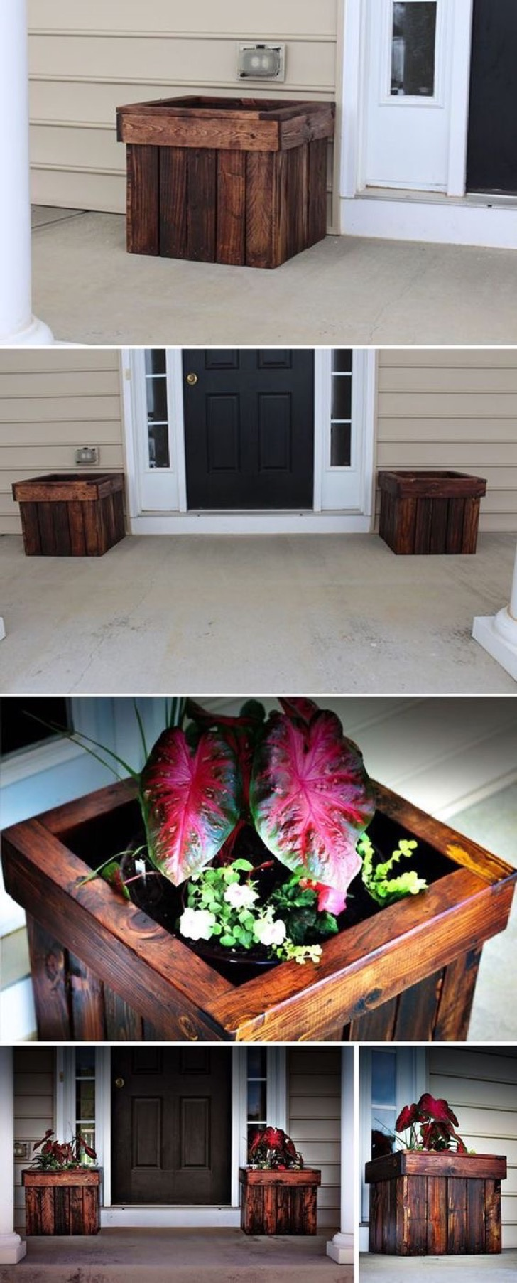 the-best-diy-wood-pallet-decor-and-craft-ideas-10