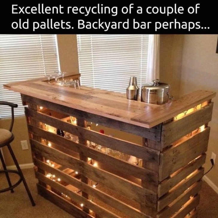 the-best-diy-wood-pallet-decor-and-craft-ideas-2-680x680