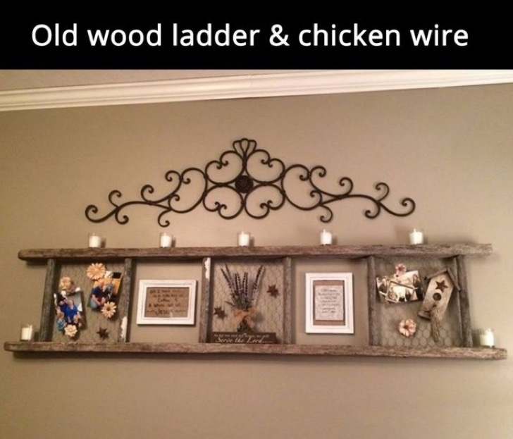 the-best-diy-wood-pallet-decor-and-craft-ideas-5-680x582