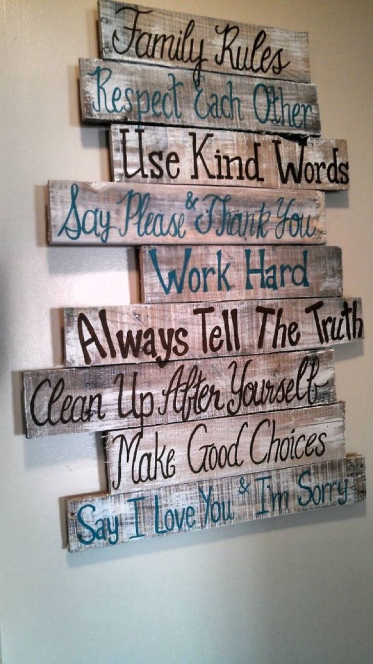 the-best-diy-wood-pallet-decor-and-craft-ideas-53