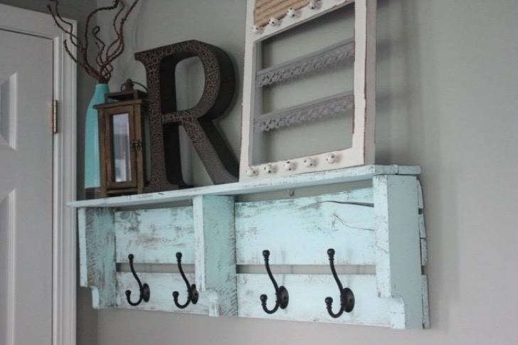 the-best-diy-wood-pallet-decor-and-craft-ideas-60-680x453
