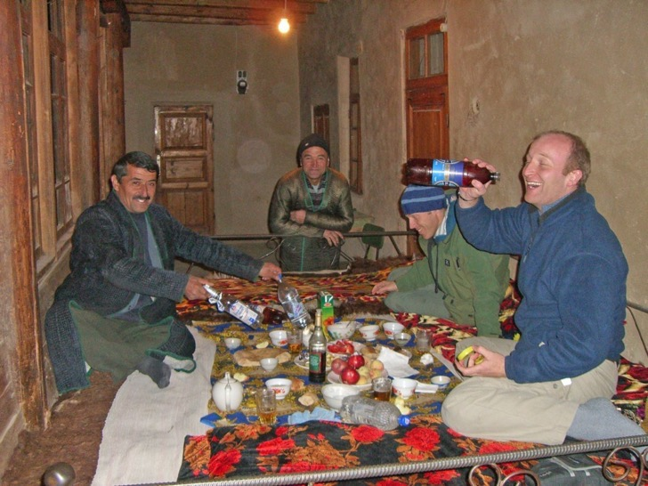 while-in-artush-a-tiny-mountain-village-in-tajikistan-located-in-central-asia-garfors-stayed-at-the-home-of-a-local-teacher