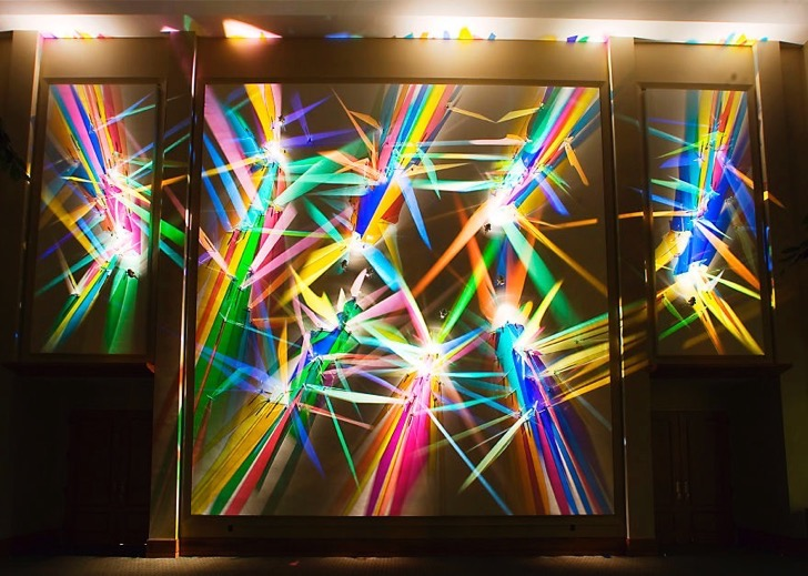 Lightpaintings-by-Stephen-Knapp-57912658eb415__880