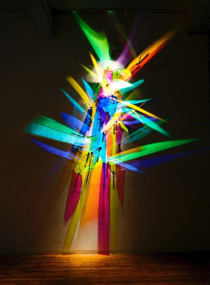 Lightpaintings-by-Stephen-Knapp-5791292bde895__880