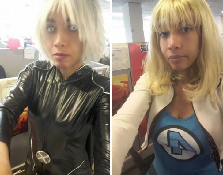 employee-trolls-boss-dress-code-cosplay-june-rivas-2