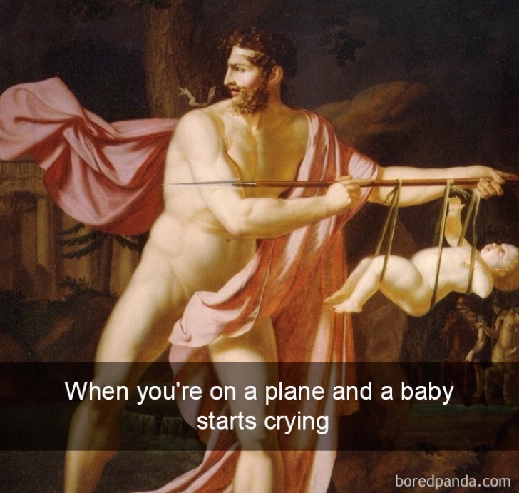 funny-classical-art-history-tweets-medieval-reactions-24-578e2cb3626a6__700