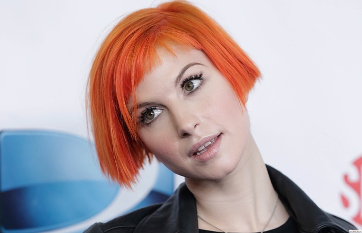 1075518-celebrity-3000x1934-hayley-williams-wp