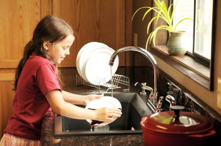 164199-850x563r1-girl-doing-dishes