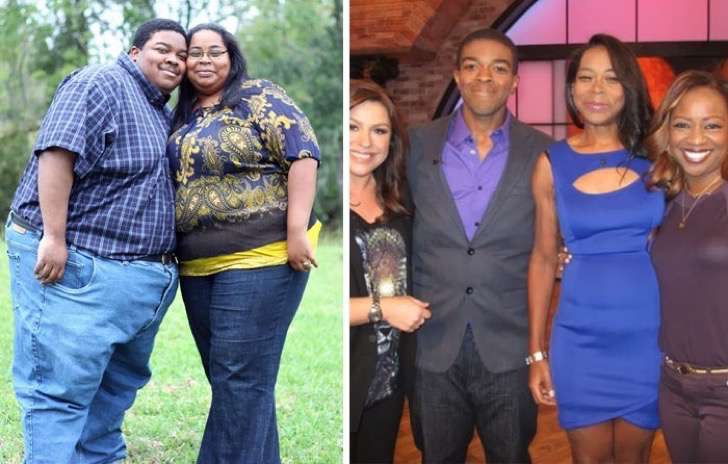 couple-weight-loss-success-stories-101-57addd3956c49__700 2