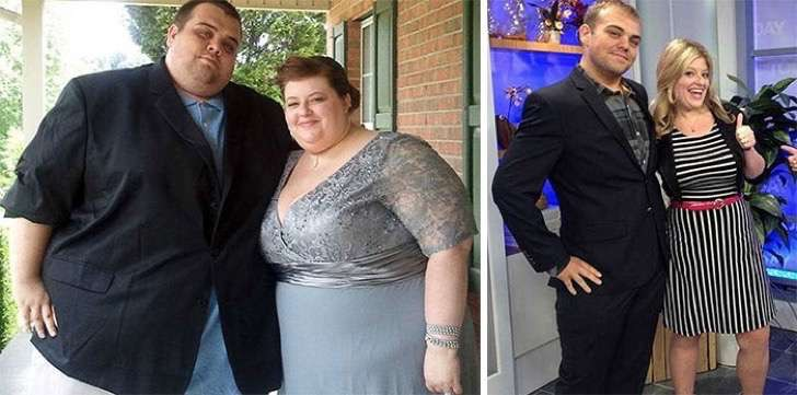 couple-weight-loss-success-stories-30-57adac29ccb93__700 2