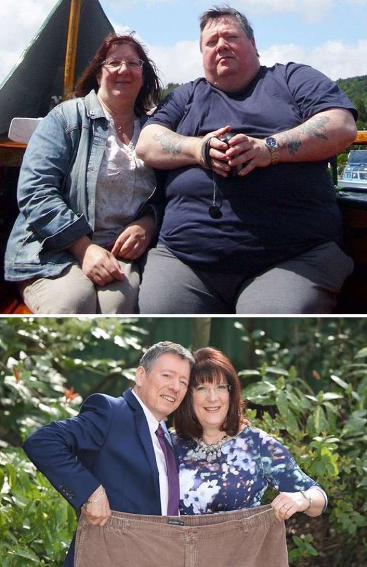 couple-weight-loss-success-stories-36-57adbbb1abee0__700 2