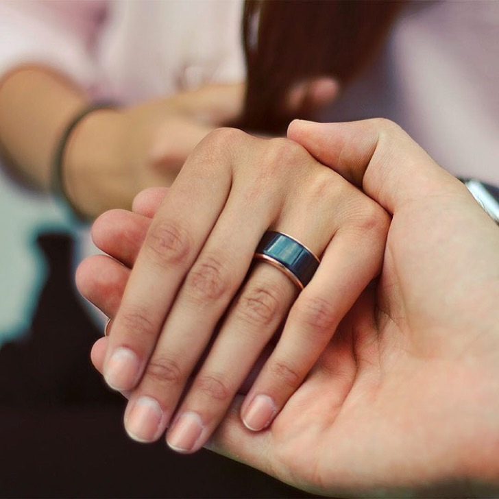 heart-beat-ring-hb-thetouch-8