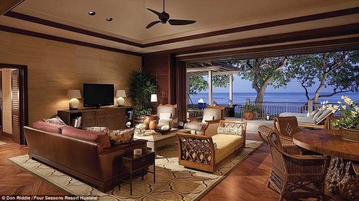 3895221000000578-3799807-ocean_views_forget_high_sky_views_the_four_seasons_hualalai_in_h-a-3_1474617434056-2